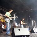 Fête de la musique à Clavier 2006...