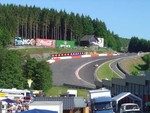francorchamps_1