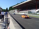 francorchamps_2