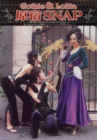 gothic_lolita_snap_r_duit1