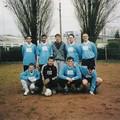 Tournoi des Champs-Barets 15.04.2001