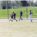 St Laurent mai 2003
