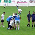 Tournoi Deschaseaux 21 et 22 mai 2005