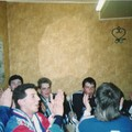 Angers-HAC 07.04.1990
