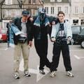 Auxerre-HAC mai 1999