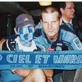 Caen-HAC 29.09.2001