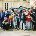 Guingamp-HAC 25.04.1998