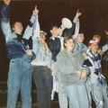Lorient-HAC 04.11.1989