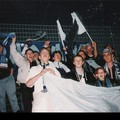Lorient-HAC 17.10.1998