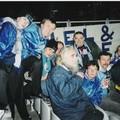 Lyon-HAC 13.12.1997