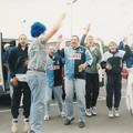 Nantes-HAC 30.08.1997