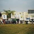 Niort-HAC 12.08.2000