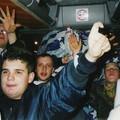 PSG-HAC 24.01.1998