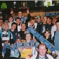 Rennes-HAC 22.08.1998