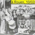 Rouen-HAC février 1990