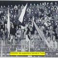 Tours-HAC 03.02.1984