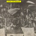 HAC-Mulhouse 11.05.1985