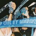 HAC-Nîmes 19.08.2000