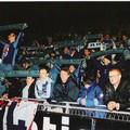 HAC-Niort 19.12.2001