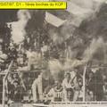 HAC-Niort 25.07.1987