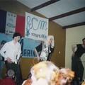 soirée KCM 22.04.2000