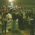 galette des rois janvier 1994