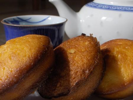 muffins_citron_010