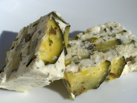 terrine_courgettes_feta_