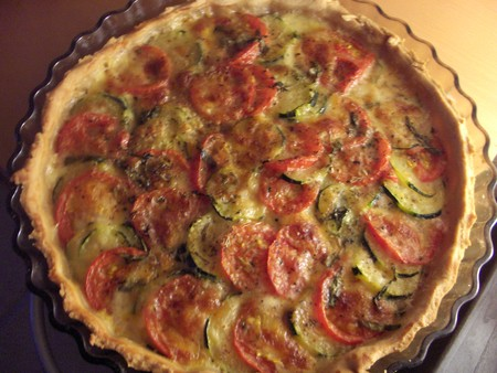 tarte_fa_on_pizza_v_g_tarienne1