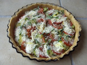 tarte_fa_on_pizza_v_g_tarienne_001
