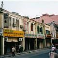 Chinatown_1