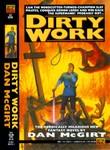 dirtywrk1