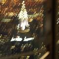 New york mars 2005