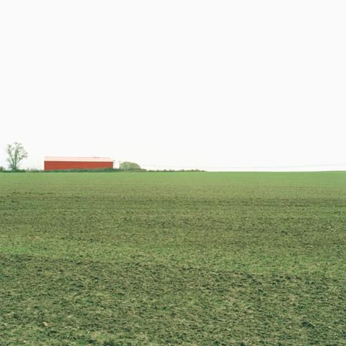 banlieue5d_