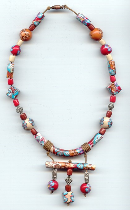collier4