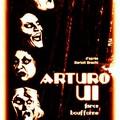 arturo_ui