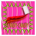5/Candy-Candy 2001-2002