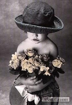 geddes_roses