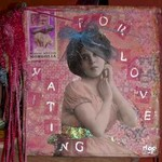 wainting_for_love3
