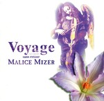 voyage_cover1