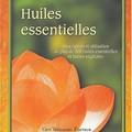 Manque de formules, aborde l'aspect ésotérique de l'aroma