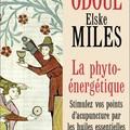J'ai du mal avec Michel Odoul...un peu dictatorial...
