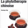 Petit livre d'initiation à la phyto chinoise