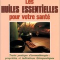 J'aime beaucoup, complet, abordable, interessant