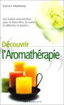 aromahopkins