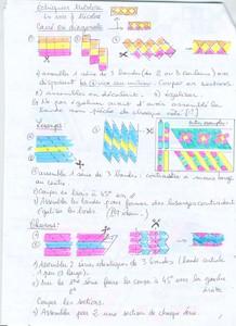 patchwork_machine_4