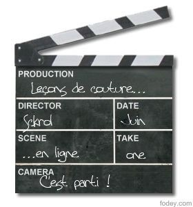 clapperboard1