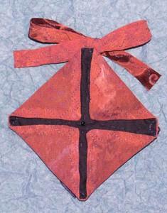origami_rose