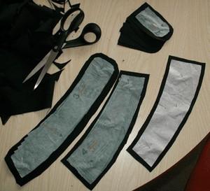 pantalon_noir_coupe_ceintur