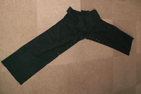 pantalon_noir_realisation21